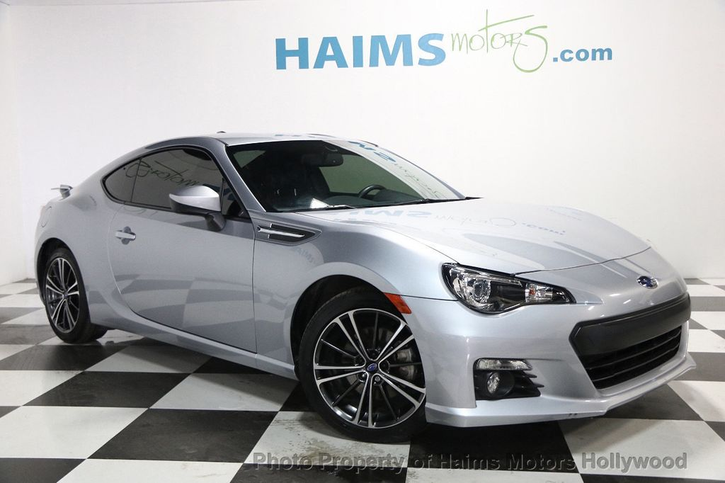 Awesome Subaru Brz All Wheel Drive 2015