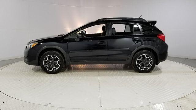 Subaru Crosstrek Used >> 2015 Subaru Xv Crosstrek 5dr Cvt 2 0i Limited Suv For Sale Jersey City Nj 14 959 Motorcar Com