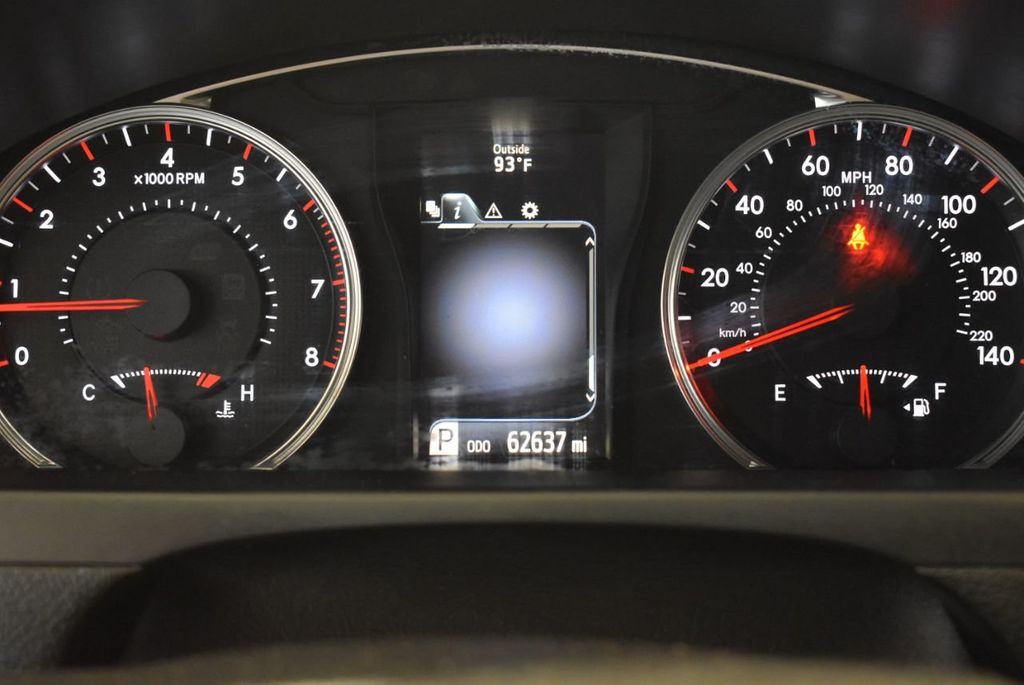 2015 Toyota Camry 4dr Sedan I4 Automatic SE - 17958523 - 16