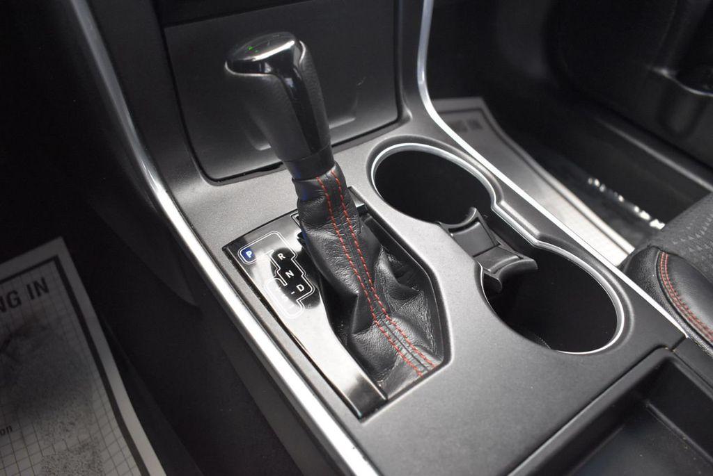 2015 Toyota Camry 4dr Sedan I4 Automatic SE - 17958523 - 21