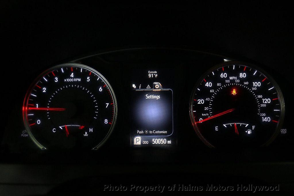2015 Toyota Camry 4dr Sedan I4 Automatic SE - 18159606 - 25