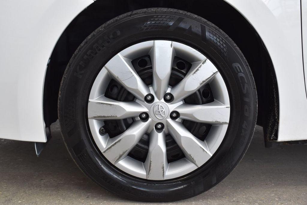 2015 Toyota Corolla  - 18546157 - 9