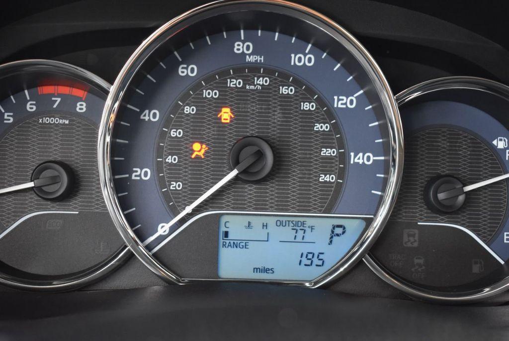 2015 Toyota Corolla  - 18546157 - 18