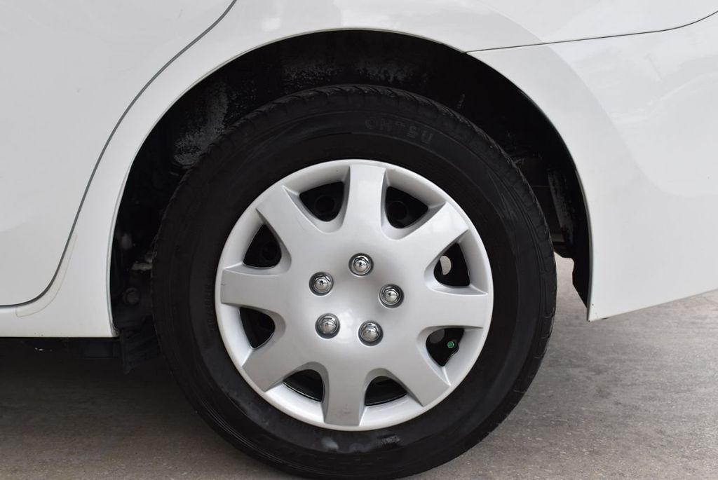 2015 Toyota Corolla  - 18638054 - 7