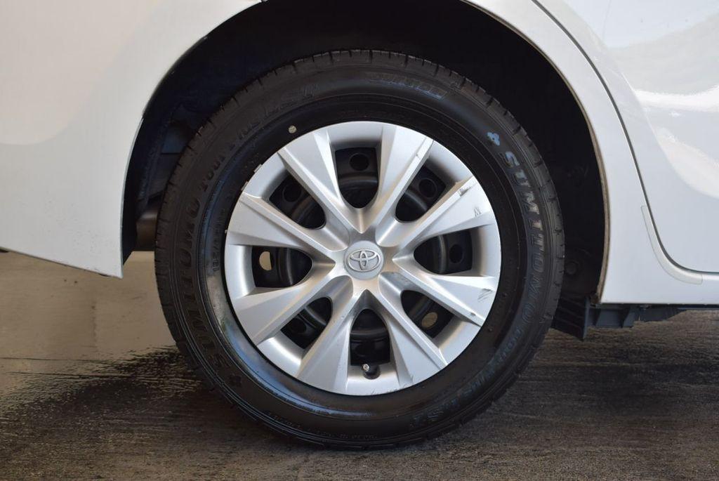 2015 Toyota Corolla 4dr Sedan Manual L - 18166467 - 9