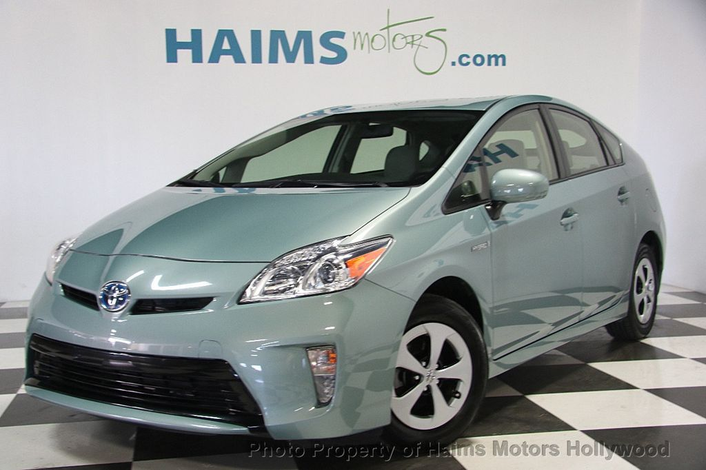 used mt prius v htm wagon toyota for sale butte