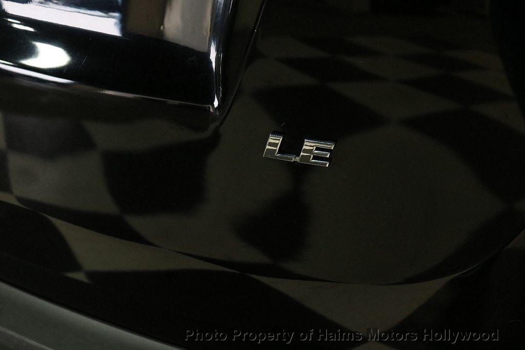 2015 Toyota RAV4 FWD 4dr LE - 18455267 - 7