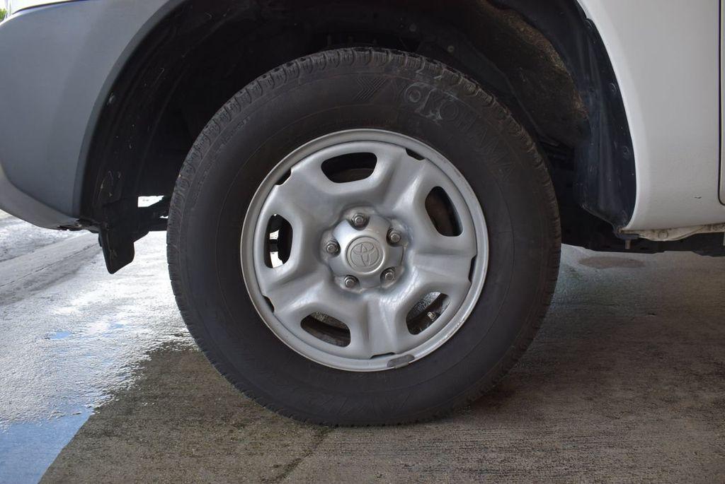 2015 Toyota Tacoma 2WD Access Cab I4 AT - 18070731 - 9