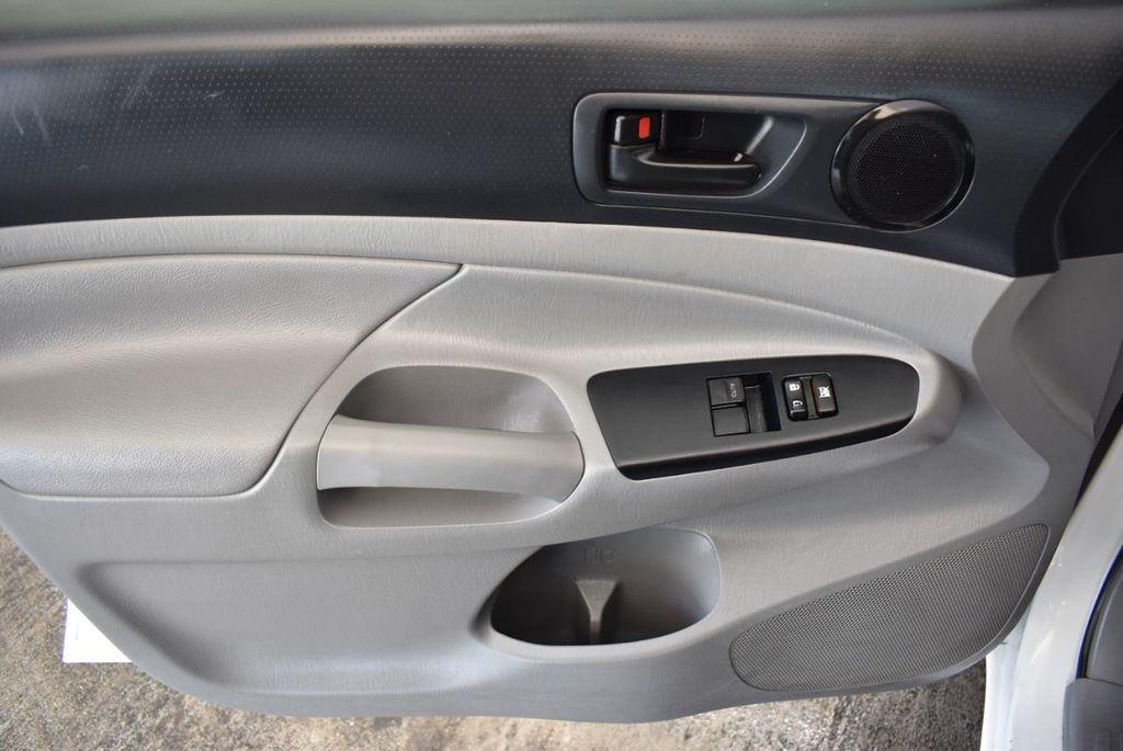 2015 Toyota Tacoma 2WD Access Cab I4 AT - 18070731 - 12