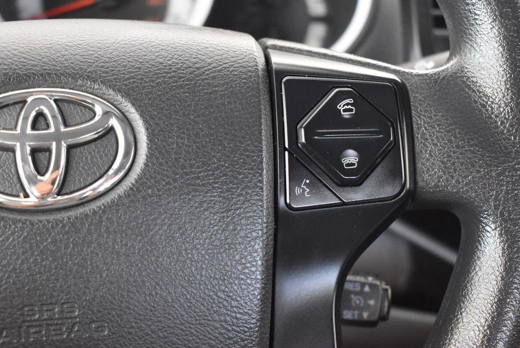 2015 Toyota Tacoma 2WD Access Cab I4 AT - 18070731 - 15