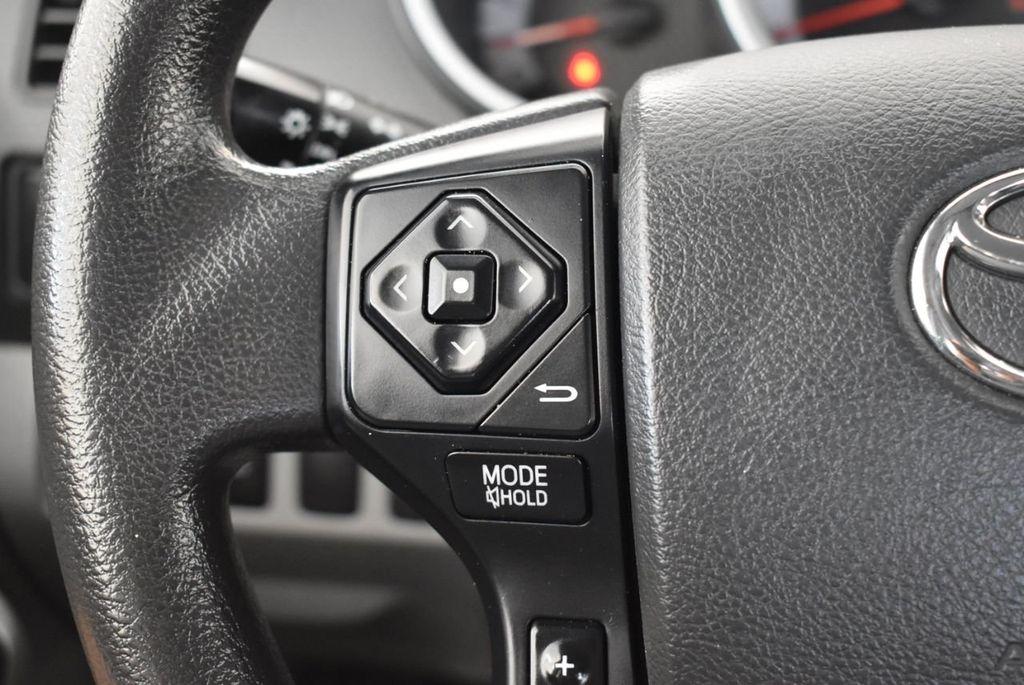 2015 Toyota Tacoma 2WD Access Cab I4 AT - 18070731 - 16