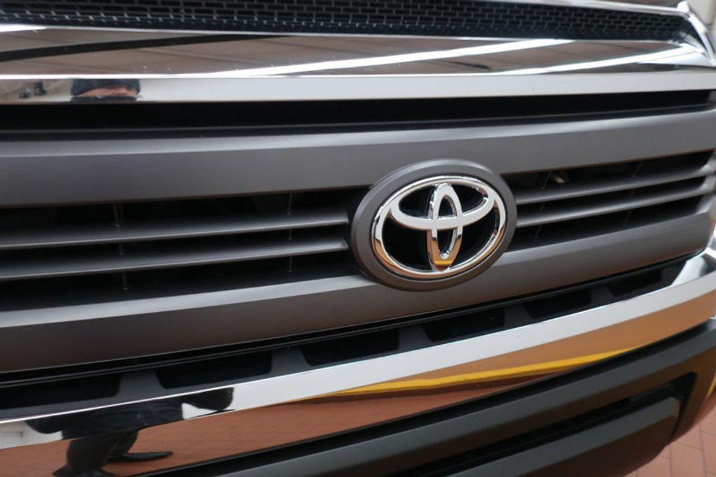 2015 Toyota Tundra 4WD TRUC CREW 4WD FFV V8 5. - 17082748 - 10