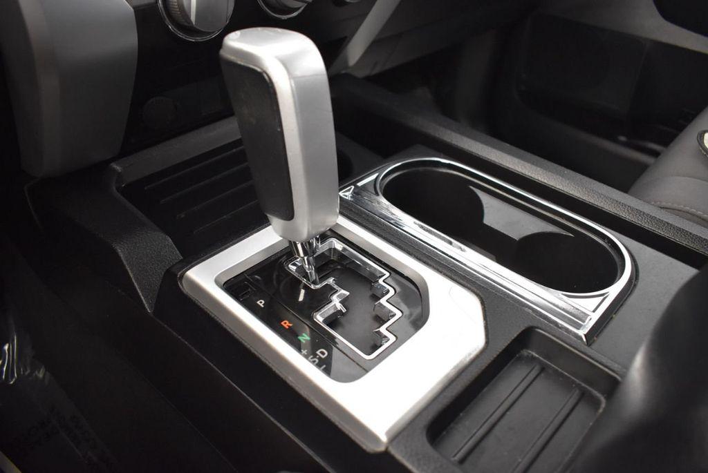 2015 Toyota Tundra CrewMax 5.7L V8 6-Spd AT SR5 (Natl) - 18044379 - 18