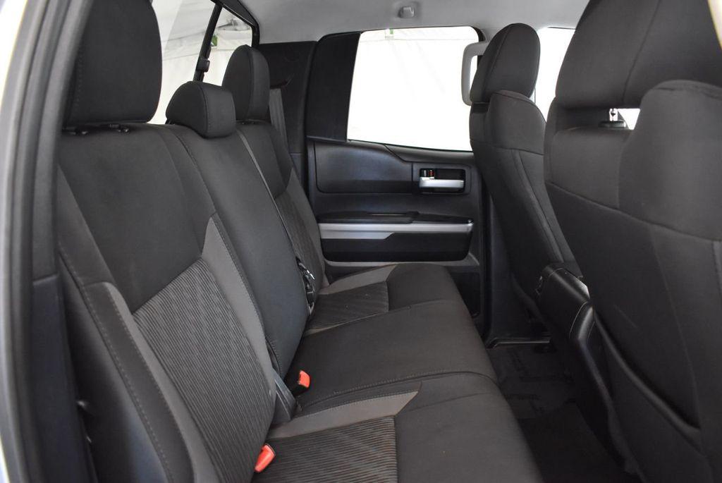2015 Toyota Tundra TUNDRA DOUBLE CAB SR/SRS - 18185692 - 20
