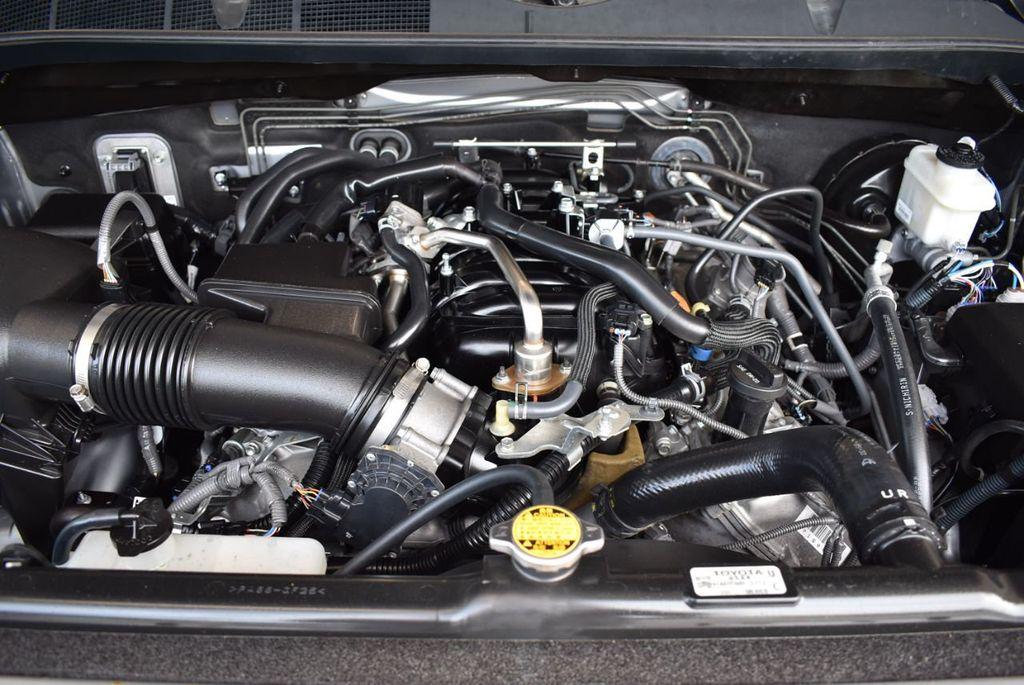 2015 Toyota Tundra TUNDRA DOUBLE CAB SR/SRS - 18185692 - 24
