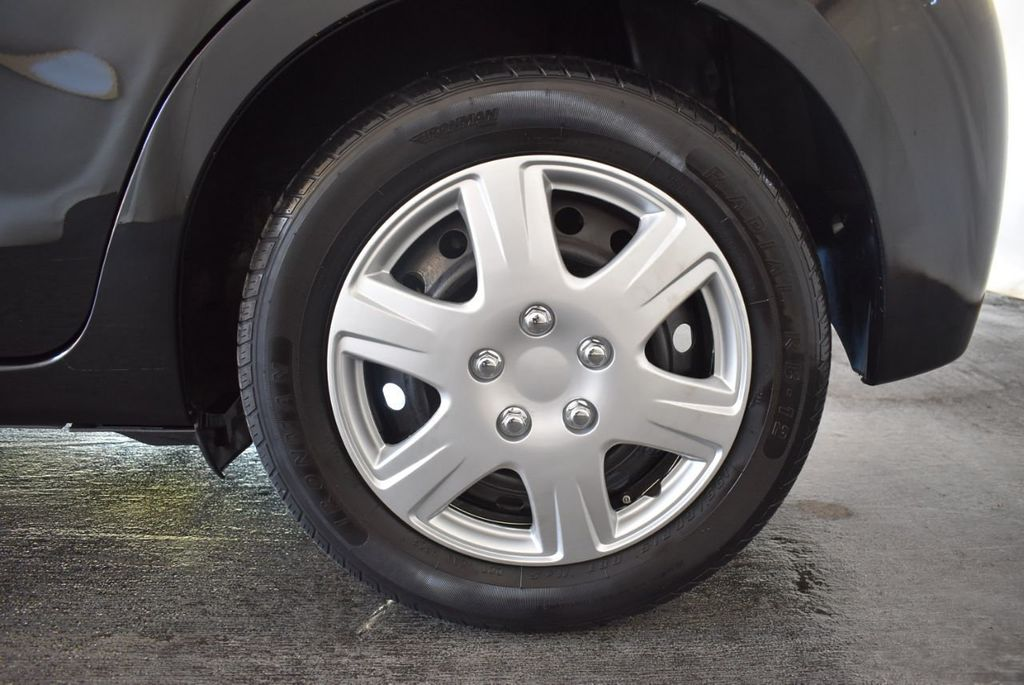 2015 Toyota Yaris 5dr Liftback Automatic LE - 18218718 - 10