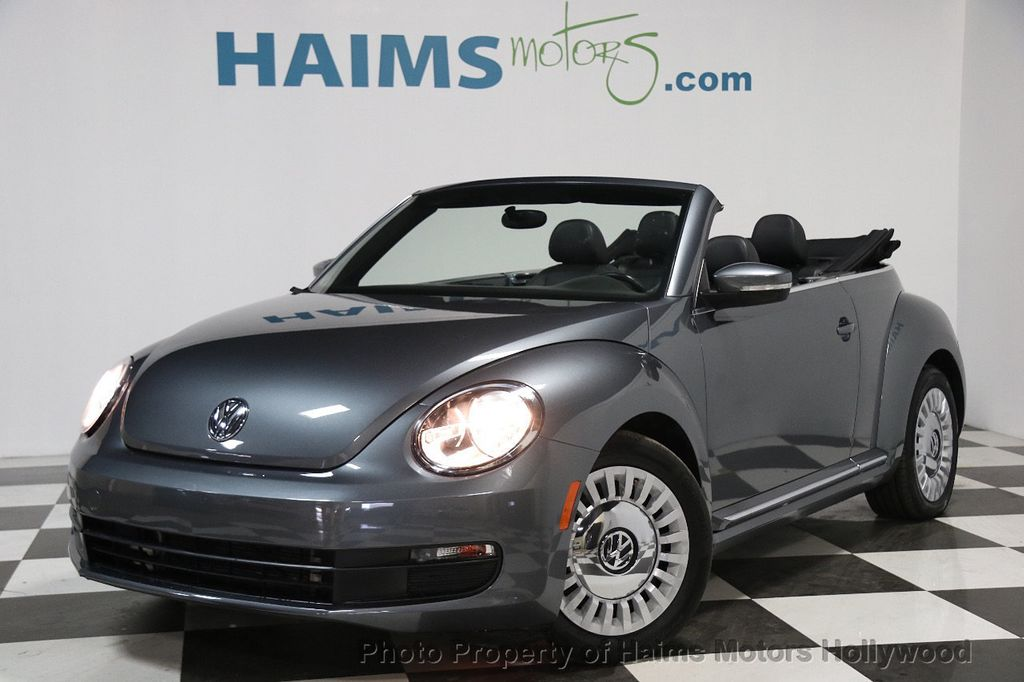 convertible salvaged cars b and beetle sell buy trucks used or canada volkswagen new