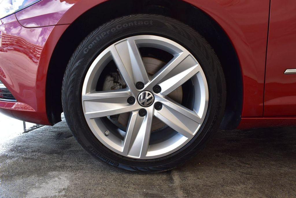 2015 Volkswagen CC 4dr Sedan DSG R-Line - 18070733 - 11