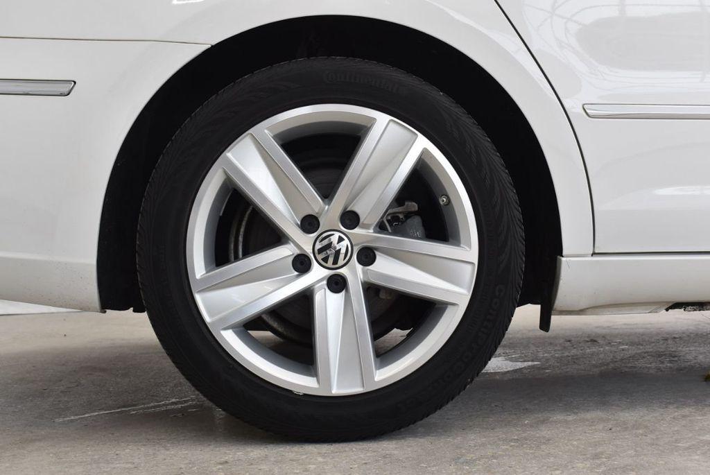 2015 Volkswagen CC 4dr Sedan DSG Sport - 18415839 - 9