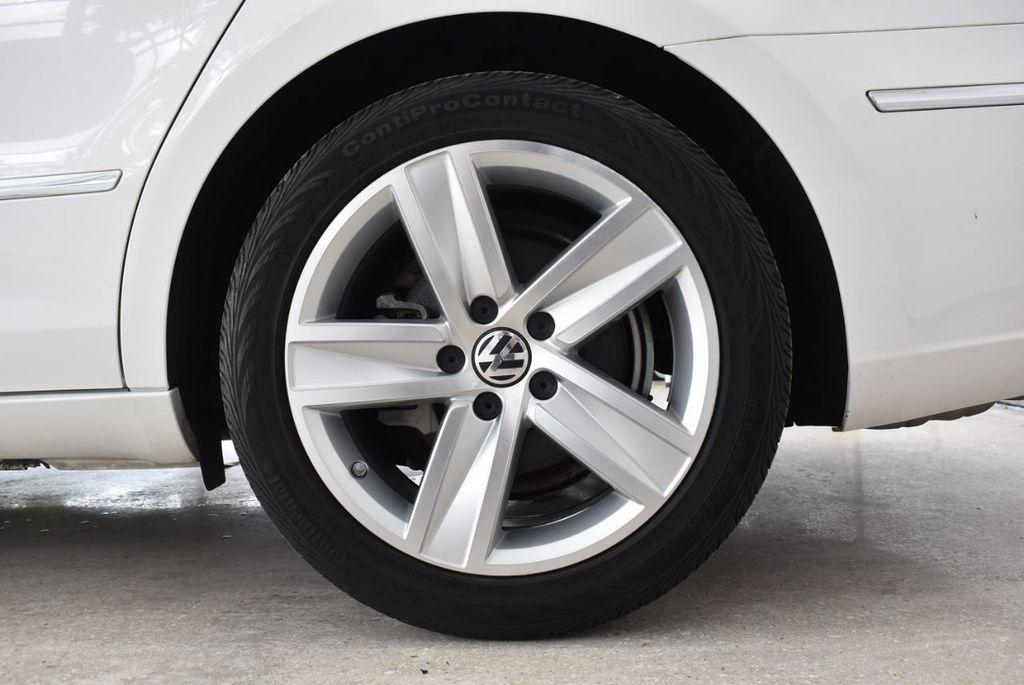 2015 Volkswagen CC 4dr Sedan DSG Sport - 18415839 - 10