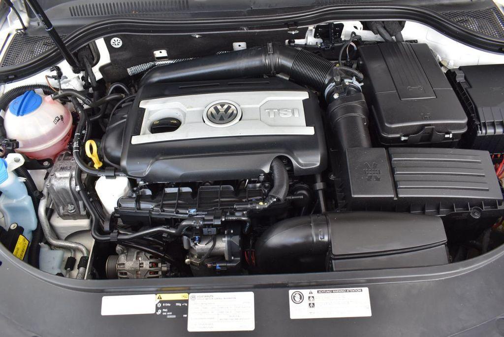 2015 Volkswagen CC 4dr Sedan DSG Sport - 18415839 - 26