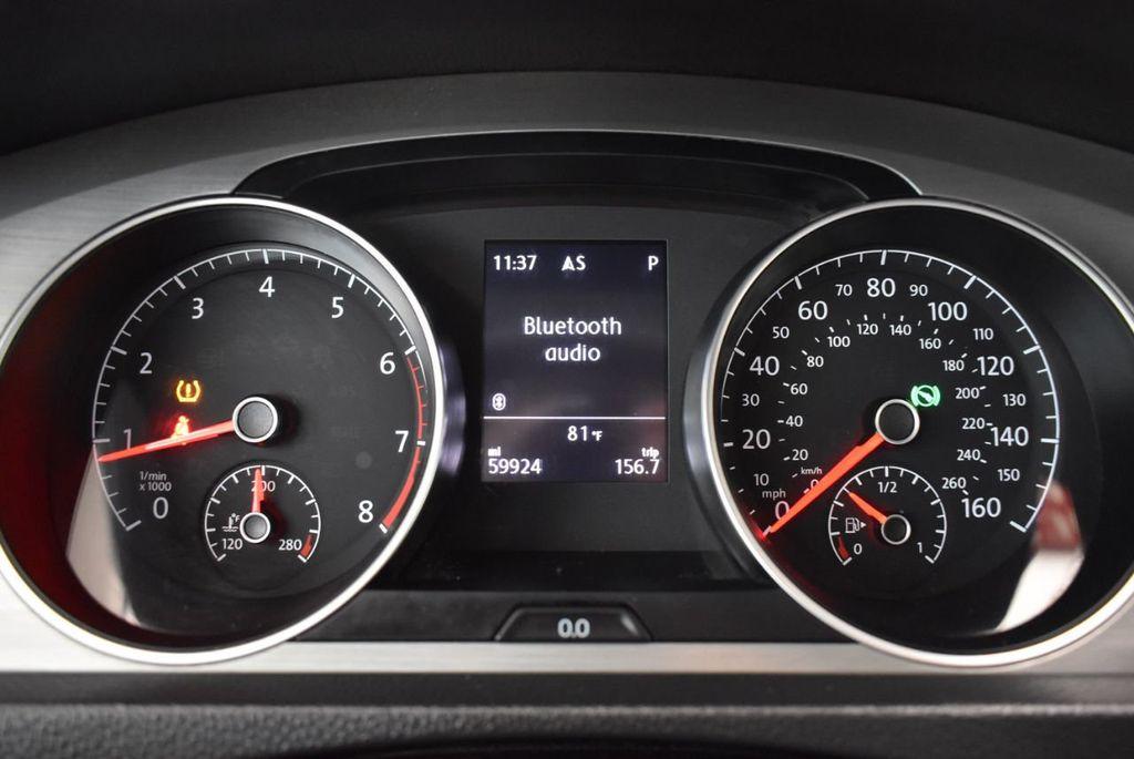 2015 Volkswagen GOLF TSI S - 18144638 - 12