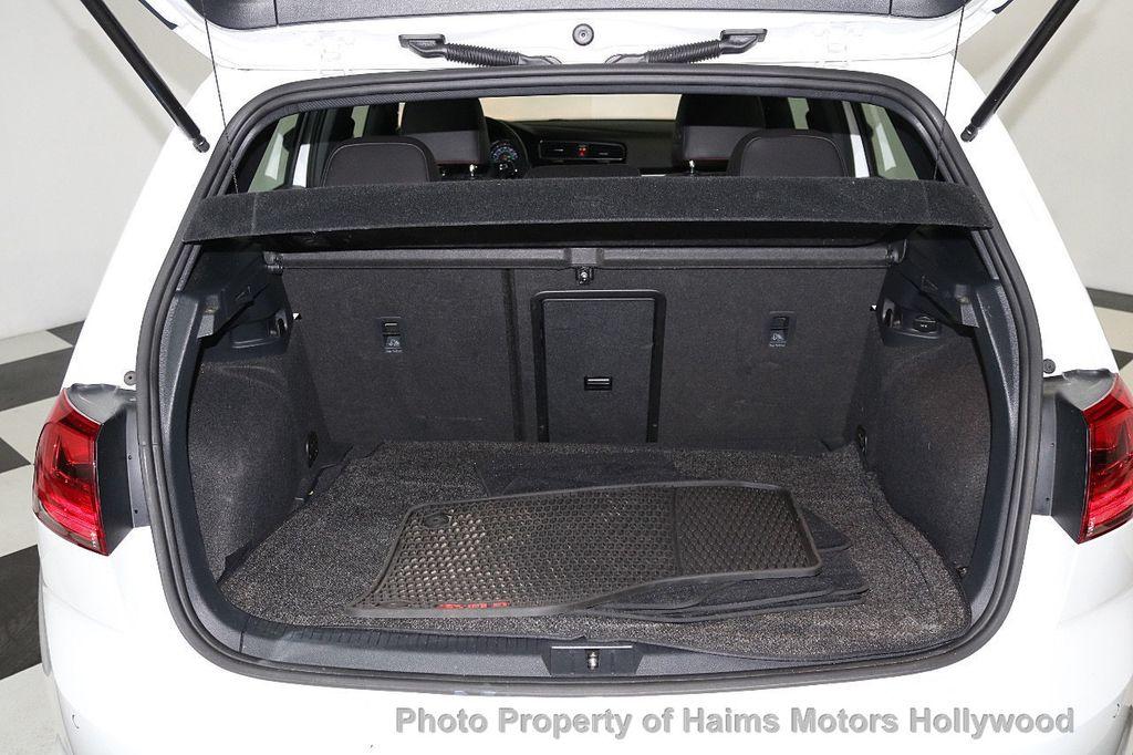2015 Volkswagen Golf GTI  - 17729717 - 7