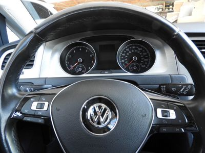 2015 Used Volkswagen Golf SportWagen 4dr Automatic TSI S at Fleiner  Automotive Co  Serving Los Angeles, CA, IID 18098102