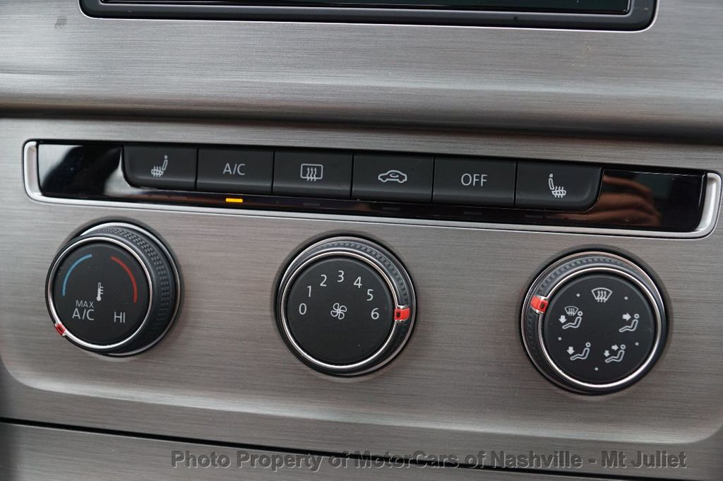 2015 Volkswagen Golf SportWagen 4dr Automatic TSI SE - 17858394 - 38