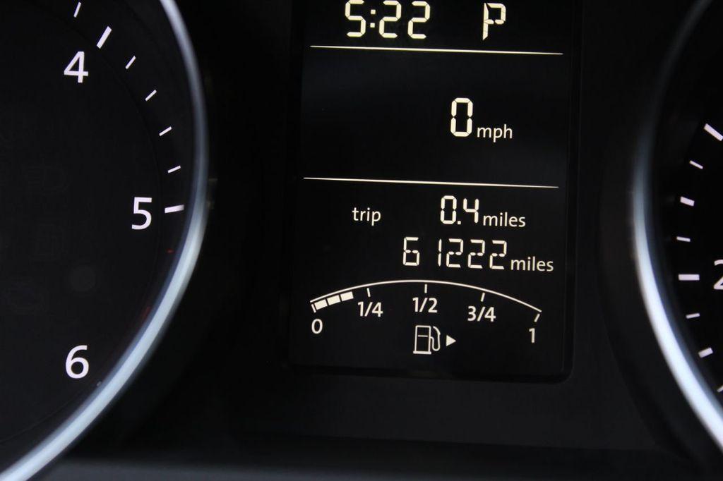 2015 Volkswagen Jetta Sedan 4dr DSG 2.0L TDI SEL - 18066674 - 31