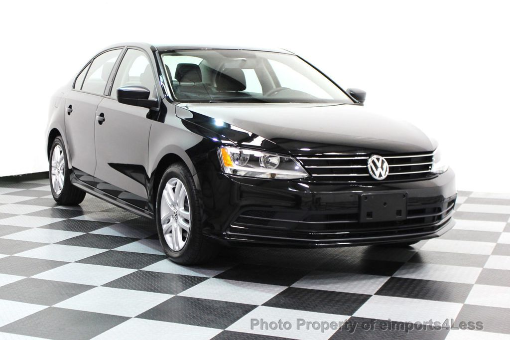 volkswagen jetta sedan certified jetta  sedan  eimportsless serving doylestown