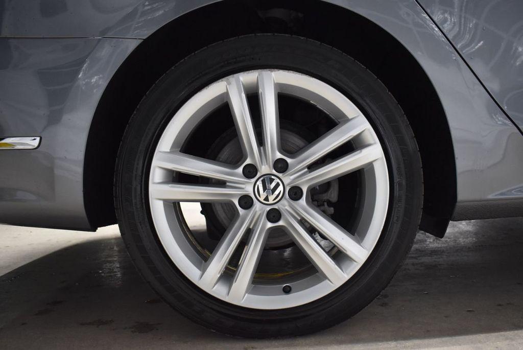 2015 Volkswagen Passat 1.8T SPORT - 18387278 - 7