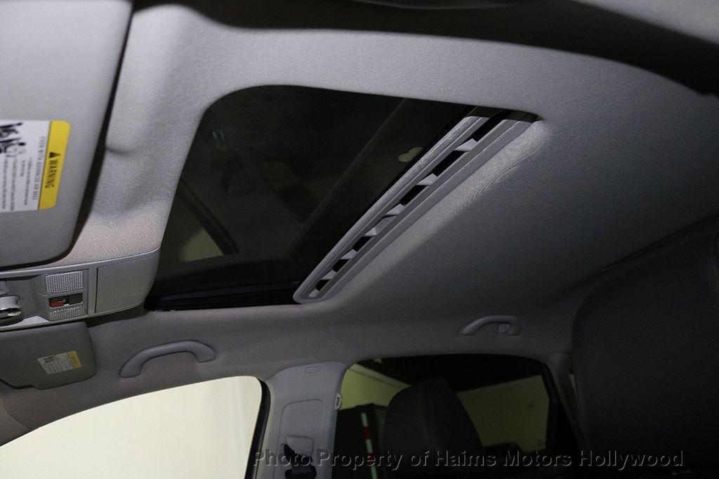 2015 Volkswagen Passat 4dr Sedan 1.8T Automatic SE - 18412376 - 18