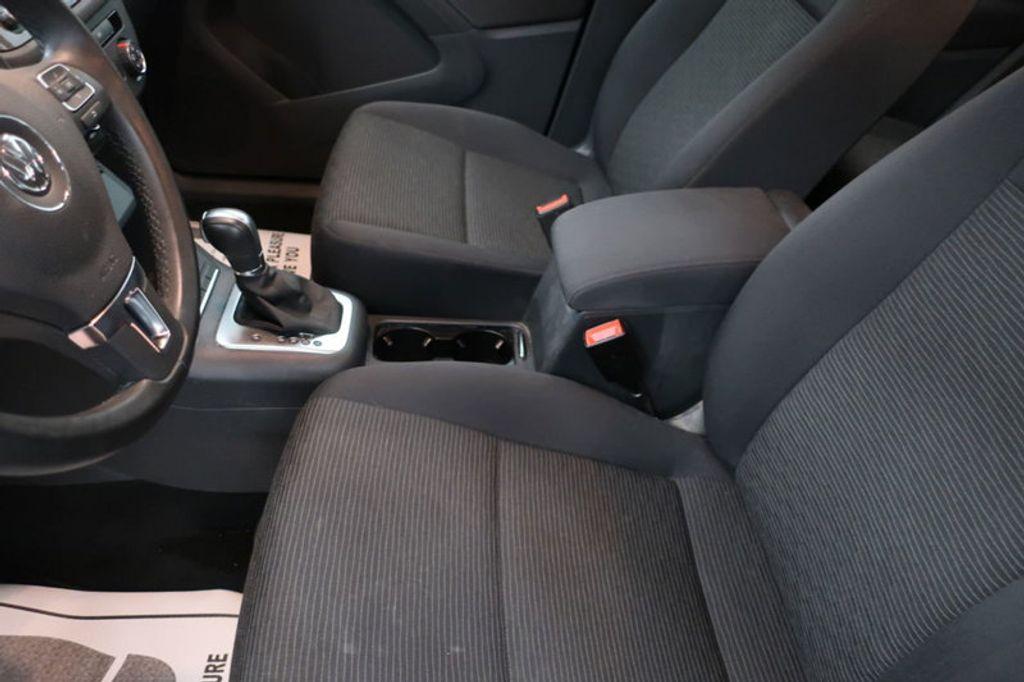 2015 Volkswagen Tiguan S; SE; SEL; Wolfsburg Edition - 16640650 - 11