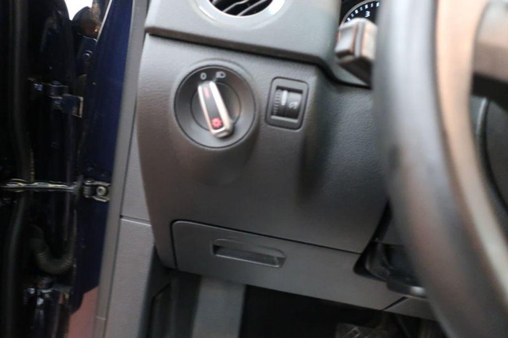 2015 Volkswagen Tiguan S; SE; SEL; Wolfsburg Edition - 16640650 - 30