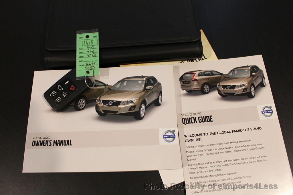 volvo rti quick guide sample user manual u2022 rh dobrev co Quick Reference Guide Template Quick CPR Guide
