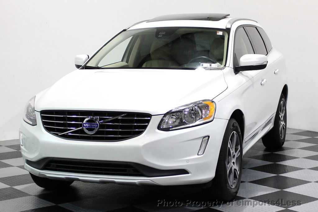 2015 used volvo xc60 certified xc60 t6 platinum awd navigation at eimports4less serving. Black Bedroom Furniture Sets. Home Design Ideas