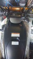 2015 Yamaha Grizzly 550 - 16981679 - 9
