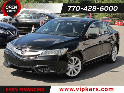 Atlanta Used Cars Marietta >> Used Cars For Sale Marietta And Atlanta Ga Vip Kars