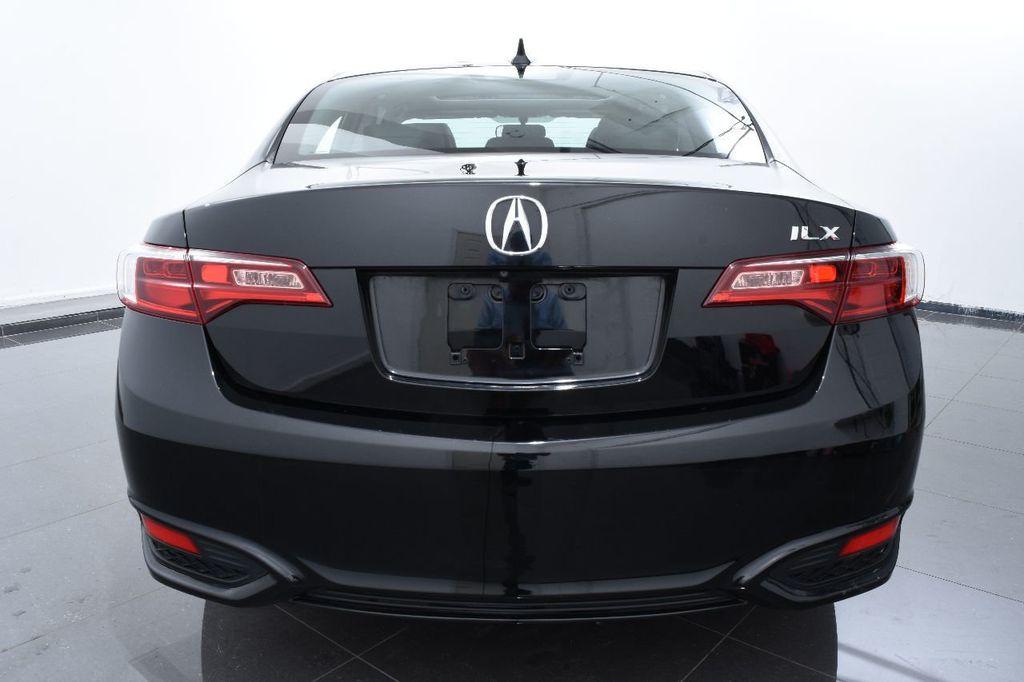 Used Acura ILX Dr Sedan WTechnology PlusASPEC Pkg At Auto - Acura ilx used