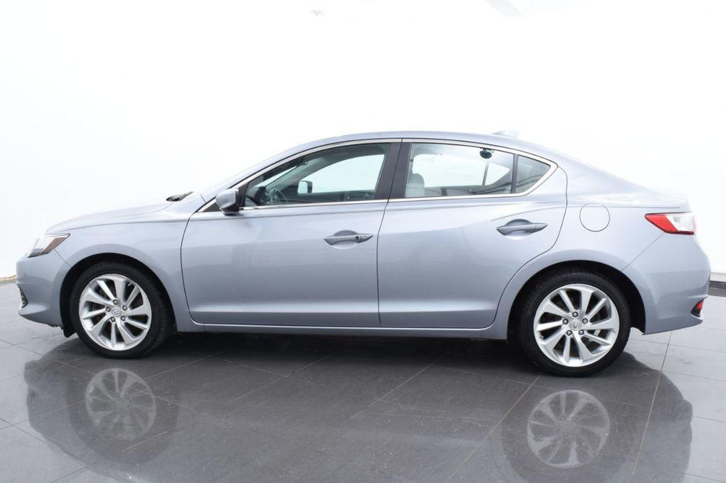 2016 Acura ILX 4dr Sedan w/Technology Plus Pkg - 18253568 - 10