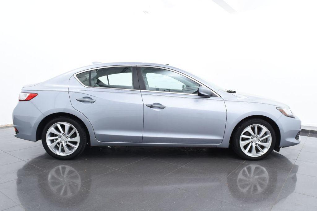 2016 Acura ILX 4dr Sedan w/Technology Plus Pkg - 18253568 - 11