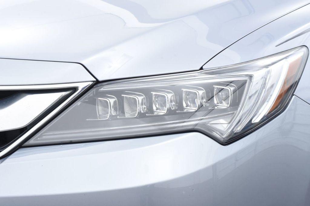 2016 Acura ILX 4dr Sedan w/Technology Plus Pkg - 18253568 - 13