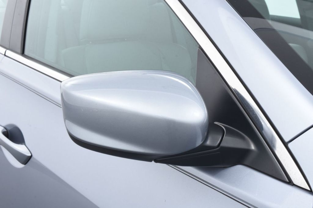 2016 Acura ILX 4dr Sedan w/Technology Plus Pkg - 18253568 - 14