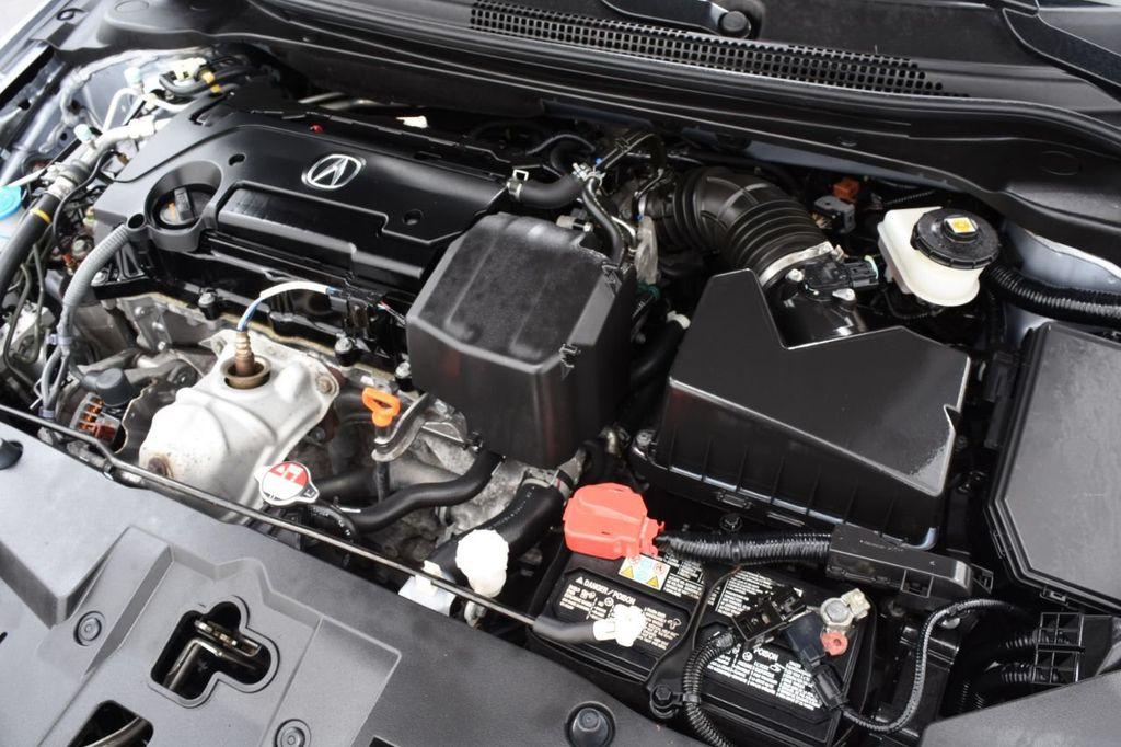 2016 Acura ILX 4dr Sedan w/Technology Plus Pkg - 18253568 - 21