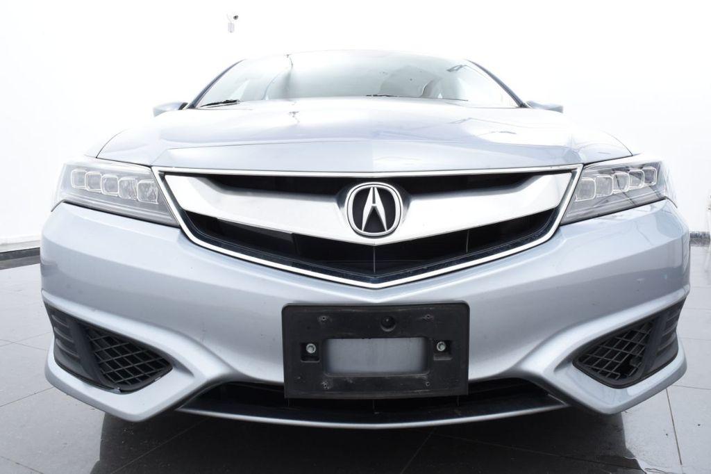 2016 Acura ILX 4dr Sedan w/Technology Plus Pkg - 18253568 - 2