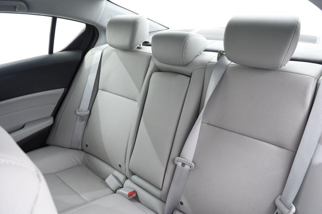 2016 Acura ILX 4dr Sedan w/Technology Plus Pkg - 18253568 - 45