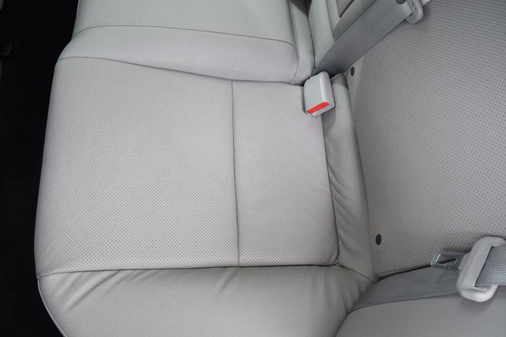2016 Acura ILX 4dr Sedan w/Technology Plus Pkg - 18253568 - 53
