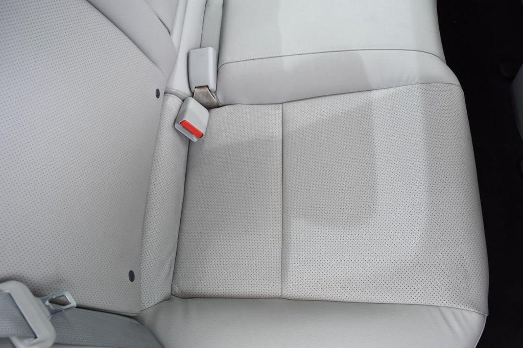 2016 Acura ILX 4dr Sedan w/Technology Plus Pkg - 18253568 - 54