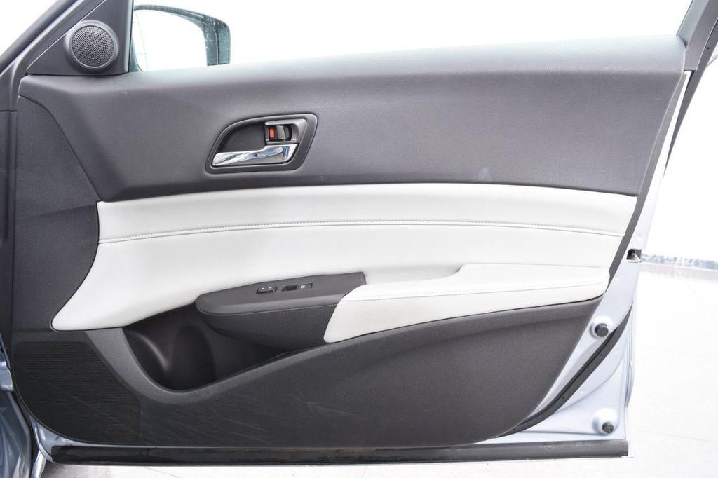 2016 Acura ILX 4dr Sedan w/Technology Plus Pkg - 18253568 - 56